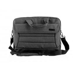 Taška na notebook Modecom CHARLOTTE 15,6' TOR-MC-CHARLOTTE-15-BLA