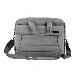 Taška na notebook Modecom CHARLOTTE 15,6' Grey TOR-MC-CHARLOTTE-15-GRE