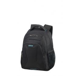 Backpack AT by SAMSONITE 33G09001 ATWORK 13,3-14,1' comp, doc, tblt, pock, blk 33G-09-001