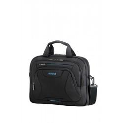 Bag AT by SAMSONITE 33G09004 ATWORK 13,3-14,1' comp, doc, tblt, pock, blk 33G-09-004