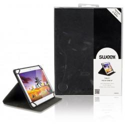 Sweex púzdro pre tablet 8' čierne SA320v2