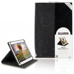 Sweex púzdro pre tablet 10.1' čierne SA360v2