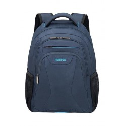 Backpack AT by SAMSONITE 33G41001 ATWORK 13,3-14,1' comp, doc, tblt, pock, navy 33G-41-001