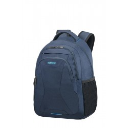 Backpack AT by SAMSONITE 33G41002 ATWORK 15,6' comp, doc, tblt, pock, navy 33G-41-002