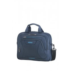 Bag AT by SAMSONITE 33G41004 ATWORK 13,3-14,1' comp, doc, tblt, pock, navy 33G-41-004