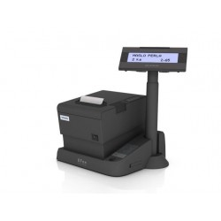 Efox Epson TM-T88 V