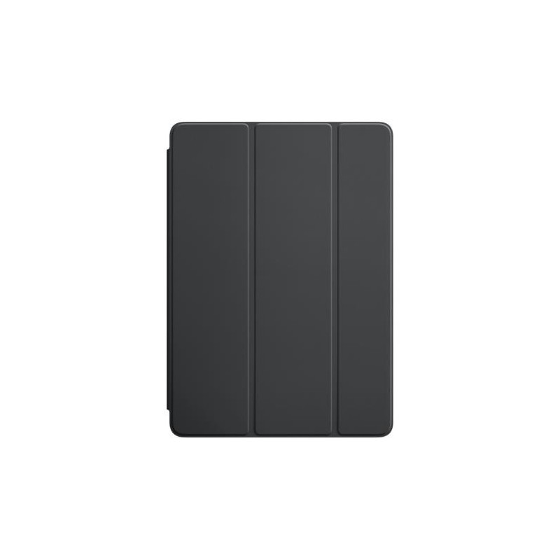 Apple iPad Smart Cover - Charcoal Gray MQ4L2ZM/A