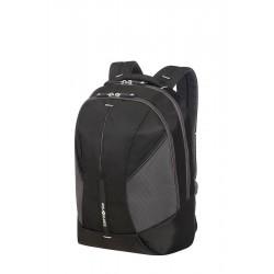 Backpack S SAMSONITE 37N09001 4MATION  tblt, doc. pock, keys,...