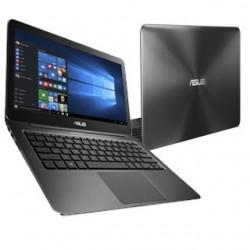"ASUS UX305CA-FC049T 13,3"" M3-6Y30 4GB 128GB W10"