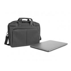 Laptop Bag Natec GAZELLE 13' - 14' GRAPHITE NTO-0817