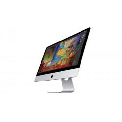 "iMac Retina 4K 21.5"" Intel Core i5 3.4GHz/8GB/1TB/Radeon Pro 560 4GB MNE02ZE/A"