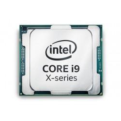 Intel Core i9-7960X, Sexdeca Core, 2.80GHz, 22MB, LGA2066, 14nm, BOX BX80673I97960X
