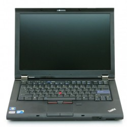 Notebook LENOVO ThinkPad T420 1520617,i5,4GB,500GB,WIN7