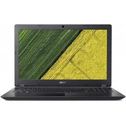 "Acer Aspire 3 (A315-41-R71G) 4GB/256GB+N (HDD)/Vega 8 Graphics/15.6"" LED matný/BT/W10 Home/Black NX.GY9EC.002"