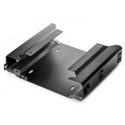 HP Desktop Mini Security/Dual Vesa Sleeve v2 2JA32AA
