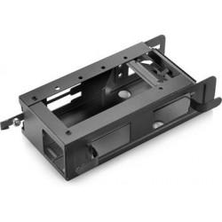 HP DM VESA Power Supply Holder Kit 1RL87AA