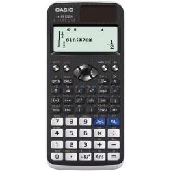 Casio FX 991 CE