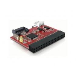 Delock adaptér SATA - IDE and IDE - SATA 61635