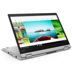 """LENOVO X380 Y 13.3"""" FHD D i5-8250U/8/512/I/W10P si 20LH000TXS"""