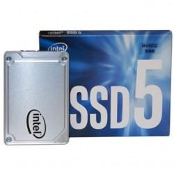 """INTEL SSD 545s Series128GB 2.5""""/SATA3/7mm SSDSC2KW128G8X1"""