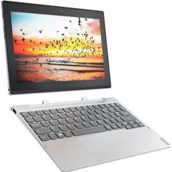 "LENOVO MIIX 320 10,1"" HD Z8350/2G/64G/Int/LTE/W10 80XF008BCK"