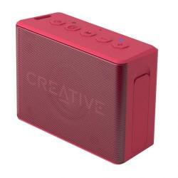 CREATIVE Bluetooth reproduktor MUVO 2C PINK 51MF8250AA008