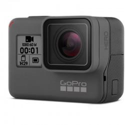 GoPro HERO CHDHB-501-RW