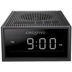 CREATIVE Bluetooth reproduktor CHRONO Black 51MF8280AA000