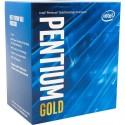 INTEL Pentium Gold G5600 (4M Cache, 3.90 GHz) LGA1151 BOX BX80684G5600