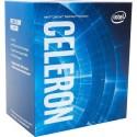 INTEL Celeron G4900 (2M Cache, 3.10 GHz) LGA1151 BOX BX80684G4900