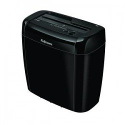 Fellowes Skartovačka Powershred 36C FE470030