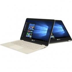 ASUS UX360CA-C4089T 13,3 m3-6Y30 4G 512G W10