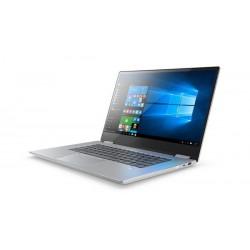 "Lenovo IP YOGA 720-15 i5-7300HQ 3.5GHz 15.6"" FHD IPS TOUCH matny NVIDIA GTX 1050/2GB 8GB 256GB SSD W10 80X7000KCK"