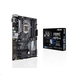 ASUS PRIME H370-A soc.1151 H370 DDR4 ATX USB3.1 HDMI 90MB0XN0-M0EAY0