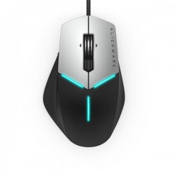 DELL myš Alienware Advanced Gaming Mouse - AW558, 570-AARH