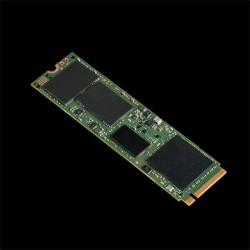 Intel® SSD 760p Series (128GB, M.2 80mm, PCIe 3.0 x4, 3D2, TLC) Generic Single Pack SSDPEKKW128G8XT