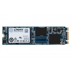 Kingston 240GB SSDNow M.2 SATA3 (6Gbps) ( r520MB/s, w350MB/s ) SUV500M8/240G