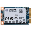 Kingston 120GB SSDNow mSATA Series SATA3 (6Gbps), ( r520MB/s, w320MB/s ) SUV500MS/120G