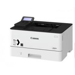 Canon i-SENSYS LBP214dw - A4/LAN/WiFi/AP/PCL/PS3/Duplex/38ppm/1200x1200/USB 2221C005