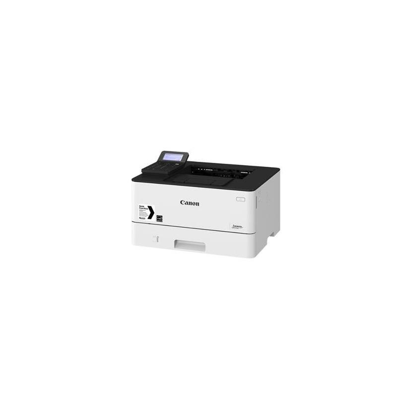 Canon i-SENSYS LBP212dw - A4/LAN/WiFi/AP/PCL/Duplex/33ppm/1200x1200/USB 2221C006
