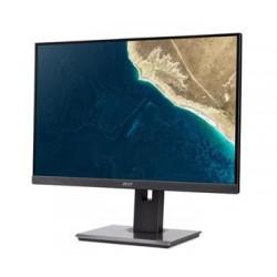 "Acer LCD B247WBMIPRZX 24"" IPS LED/4ms/100M:1/300 nits/HDMI DP USB..."