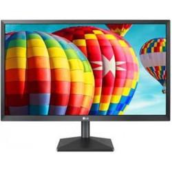 "LG 24MK430H-B.AEU 24"" IPS Full HD 1920x1080/16:9/ 250cdm/5ms/D-sub/HDMI"