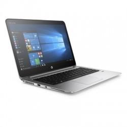 HP EliteBook 1040 G3, i5-6200U, 14 FHD, 8GB, 256GB, ac, BT, backlit keyb, NFC, LL batt, W10Pro-W7Pro V1A81EA#BCM