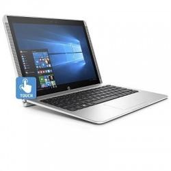 HP pavilion X2 12-b103nc, Core M3-6Y30, 12 FHD Touch, Intel HD, 8GB, 256GB SSD, W10, Natural silver W7R50EA#BCM