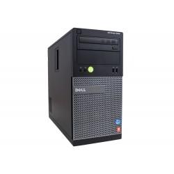 Počítač DELL OptiPlex 3010 MT 1600260