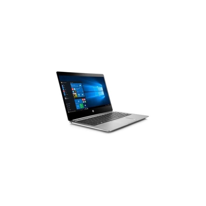 HP EliteBook Folio G1, m7-6Y75, 12.5 FHD UWVA, 8GB, 256GB, ac, BT, backlit keyb, vPro, W10Pro, 3y V1C41EA#BCM