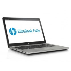 HP EliteBook Folio 9470m Core i7 3687U 2.1GHz/8GB RAM/180GB SSD/battery DB