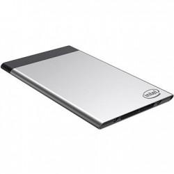 Intel Compute Card BLKCD1C64GK, N3450, 4GB RAM, 64GB eMMC, No OS