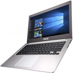 """ASUS U303UA-R4376T 13,3"""" FHD i3 4GB 128GB SSD W10"""