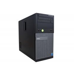 Počítač DELL OptiPlex 3020 MT 1601249